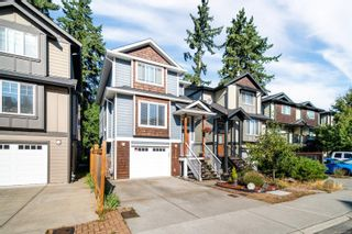 Photo 10: 3370 Radiant Way in Langford: La Happy Valley House for sale : MLS®# 886586