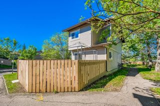 Photo 12: 97 FALSHIRE Terrace NE in Calgary: Falconridge Row/Townhouse for sale : MLS®# A1046001