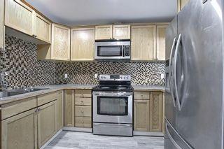 Photo 7: 6636 Temple Drive NE in Calgary: Temple Semi Detached for sale : MLS®# A1085203