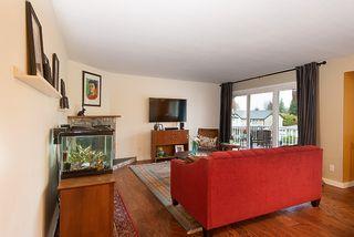 Photo 8: 20489 DALE Drive in Maple Ridge: Southwest Maple Ridge House for sale : MLS®# R2360254