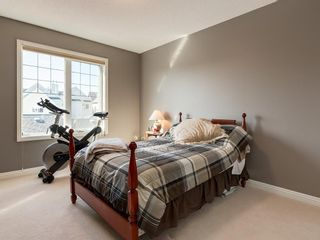 Photo 25: 2669 Dallaire Avenue SW in Calgary: Garrison Green Row/Townhouse for sale : MLS®# A1143912