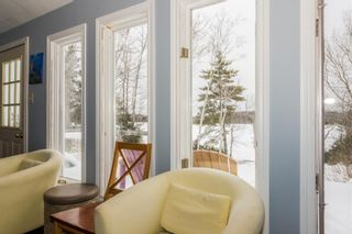 Photo 12: 164 Black Duck Lake Road in East Dalhousie: 404-Kings County Residential for sale (Annapolis Valley)  : MLS®# 202101648