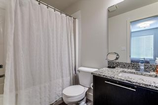 Photo 13: 615 3410 20 Street SW in Calgary: South Calgary Apartment for sale : MLS®# A1147577