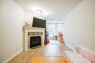 Photo 12: 212 5723 COLLINGWOOD Street in Vancouver: Southlands Condo for sale (Vancouver West)  : MLS®# R2519744