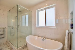Photo 28: 2910 Foul Bay Rd in : SE Camosun House for sale (Saanich East)  : MLS®# 882724