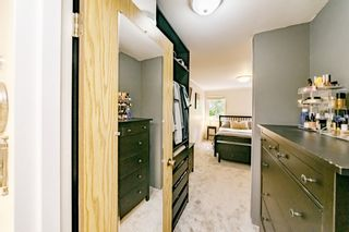 """Photo 17: 111 9880 MANCHESTER Drive in Burnaby: Cariboo Condo for sale in """"Brookside Court"""" (Burnaby North)  : MLS®# R2389725"""