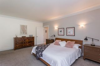 Photo 20: 13266 24 AVENUE in Surrey: Elgin Chantrell House for sale (South Surrey White Rock)  : MLS®# R2600665