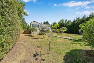 Photo 3: 4490 MAJESTIC Dr in : SE Gordon Head House for sale (Saanich East)  : MLS®# 845778