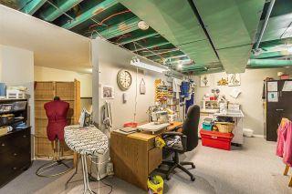 Photo 26: 13 FALCON Road: Cold Lake House for sale : MLS®# E4212916