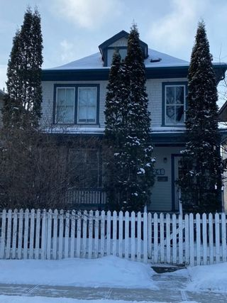 Photo 2: 11248 93 Street in Edmonton: Zone 05 House for sale : MLS®# E4228005