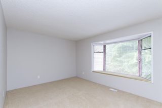 """Photo 7: 169 JAMES Road in Port Moody: Port Moody Centre Townhouse for sale in """"TALL TREES ESTATES"""" : MLS®# R2185076"""