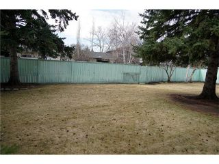 Photo 5: 655 WILDERNESS Drive SE in Calgary: Willow Park House for sale : MLS®# C4110942