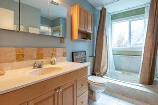Photo 7: 4664 Gail Cres in : CV Courtenay North House for sale (Comox Valley)  : MLS®# 871950