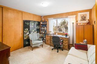 Photo 21: 1756 Gonzales Ave in : Vi Rockland House for sale (Victoria)  : MLS®# 870794