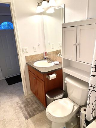 Photo 7: 40 6100 O'GRADY Road in Prince George: Upper College Manufactured Home for sale (PG City South (Zone 74))  : MLS®# R2527989