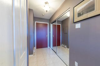 "Photo 3: 406 11595 FRASER Street in Maple Ridge: East Central Condo for sale in ""Brickwood Place"" : MLS®# R2561202"