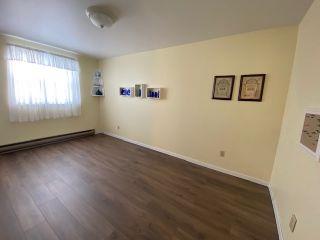 Photo 11: 15 Laben Drive in Sydney: 201-Sydney Residential for sale (Cape Breton)  : MLS®# 202109792
