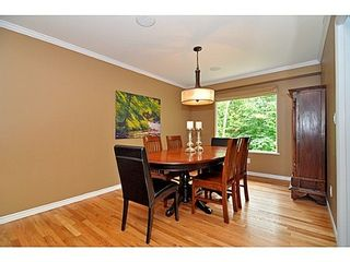 Photo 6: 6454 WELLINGTON Ave in West Vancouver: Home for sale : MLS®# V1024820