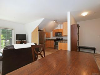 Photo 6: 9 2320 Oakville Ave in Sidney: Si Sidney South-East Condo for sale : MLS®# 857453