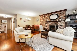 Photo 4: 1368 MARY HILL Lane in Port Coquitlam: Mary Hill 1/2 Duplex for sale : MLS®# R2603291