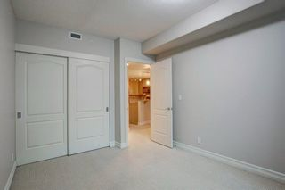 Photo 11: 308 836 15 Avenue SW in Calgary: Beltline Apartment for sale : MLS®# A1063576