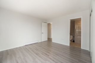 Photo 20: 1304 950 CAMBIE Street in Vancouver: Yaletown Condo for sale (Vancouver West)  : MLS®# R2609333