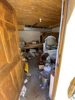 Photo 18: 10599 N DEROCHE Road in Mission: Dewdney Deroche House for sale : MLS®# R2540279