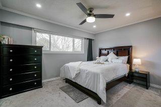 Photo 15: 5409 45 Avenue in Delta: Delta Manor House for sale (Ladner)  : MLS®# R2563193
