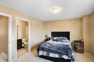Photo 24: 309 Valley Ridge Manor NW in Calgary: Valley Ridge Row/Townhouse for sale : MLS®# A1068398