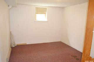 Photo 8: 3805 REGINA Avenue in Regina: River Heights RG Residential for sale : MLS®# SK869897