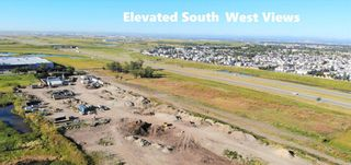Photo 8: 8080R 9 Avenue SE in Calgary: Belvedere Land for sale : MLS®# A1046074