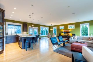 Photo 8: 41368 TANTALUS ROAD in Squamish: Tantalus House for sale : MLS®# R2456583