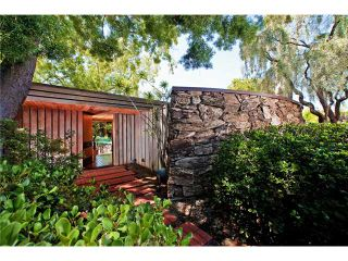 Photo 2: SAN DIEGO House for sale : 6 bedrooms : 5120 Norris Road