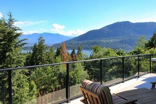 Photo 20: 2273 Lakeview Drive: Blind Bay House for sale (South Shuswap)  : MLS®# 10160915