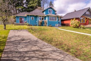 Photo 45: 145 Douglas Pl in : CV Courtenay City House for sale (Comox Valley)  : MLS®# 871265