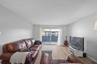 """Photo 20: 239 202 WESTHILL Place in Port Moody: College Park PM Condo for sale in """"Westhill Place"""" : MLS®# R2558066"""