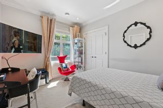Photo 16: 6487 MCCLEERY Street in Vancouver: Kerrisdale House for sale (Vancouver West)  : MLS®# R2623775