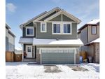 Property Photo: 80 EVERHOLLOW ST SW in Calgary