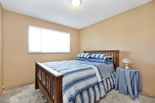 Photo 19: 15775 98 Avenue in Surrey: Guildford House for sale (North Surrey)  : MLS®# R2583361