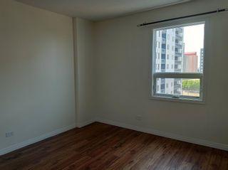 Photo 24: 901 10140 120 Street in Edmonton: Zone 12 Condo for sale : MLS®# E4254571