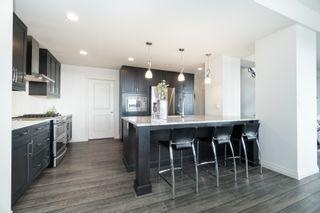 Photo 11: 131 Coneflower Crescent in Winnipeg: Sage Creek House for sale (2K)  : MLS®# 1811846