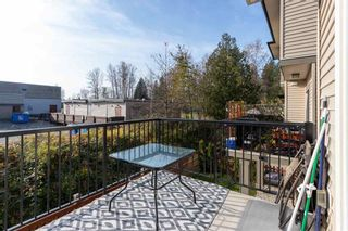 Photo 9: 38-10151 240 Street in Maple Ridge: Albion Townhouse for sale : MLS®# R2418267