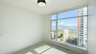"""Photo 19: 2510 4670 ASSEMBLY Way in Burnaby: Metrotown Condo for sale in """"STATION SQUARE"""" (Burnaby South)  : MLS®# R2625732"""
