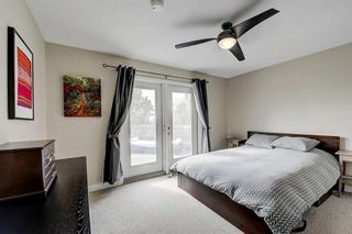 Photo 18: 4520 Namaka Crescent NW in Calgary: North Haven Detached for sale : MLS®# A1147081