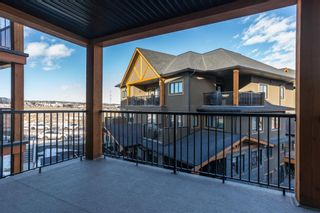 Photo 26: 3311 450 Kincora Glen Road NW in Calgary: Kincora Apartment for sale : MLS®# A1060939