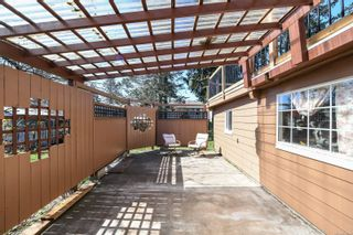 Photo 47: 4643 Macintyre Ave in : CV Courtenay East House for sale (Comox Valley)  : MLS®# 872744