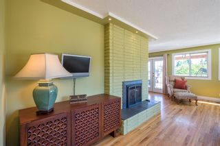 Photo 6: 1615 Argyle Avenue in Nanaimo: Departure Bay House for sale : MLS®# VIREB#428820