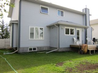 Photo 38: 1626 53 Street in Edson: A-0100 House for sale (0100)  : MLS®# 37170