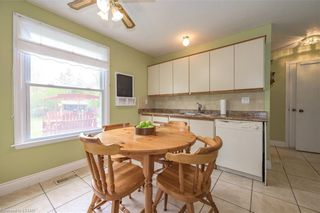 Photo 9: 6 FARNHAM Crescent in London: South M Residential for sale (South)  : MLS®# 40104065