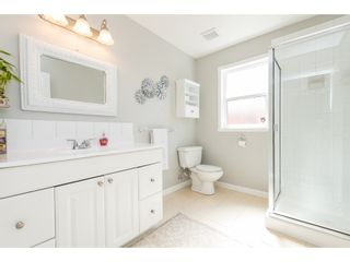 """Photo 20: 32986 DESBRISAY Avenue in Mission: Mission BC House for sale in """"CEDAR VALLEY ESTATES"""" : MLS®# R2478720"""